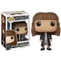 Figura Funko Pop Hermione Granger 03