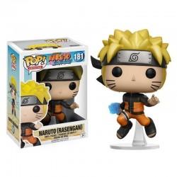 Figura Funko Pop Naruto Rasengan