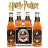 Cerveza de Mantequilla Harry Potter
