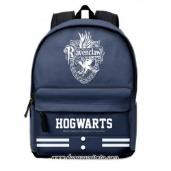 Mochila Harry Potter Ravenclaw 42cm adaptable