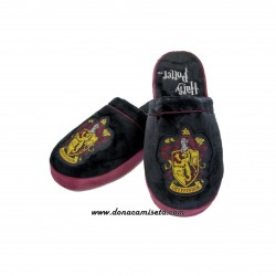 Zapatillas Harry Potter Gryffindor T 42 - 45