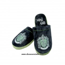Zapatillas Harry Potter Slytherin T 42 - 45