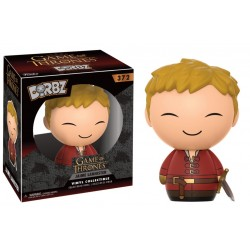 Figura Funko Dorbz Game of Thrones Jaime Lannister 372