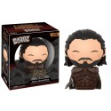 Figura Funko Dorbz Game of Thrones Jon Snow 374