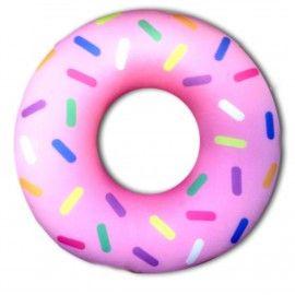 Cojin antiestres Donut 30 cm