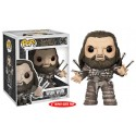 Figura POP Game of Thrones Wun Wun (15cm)