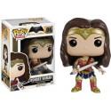 Figura Funko Pop Wonder Woman 86