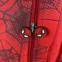 Mochila Spiderman 3D MARVEL  41X29X15 cm