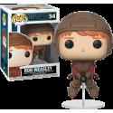 Figura Funko Pop HP Ron Weasley 54