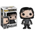 Figura Funko Pop Game of Thrones Jon Snow 26