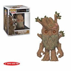 Figura Funko Pop Lord of the Rings Treebears 529 15cm