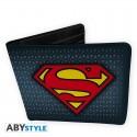 Mochila 3D Superman de MARVEL 40X29X15 cm