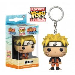 Llavero Funko Pop Naruto Shippuden