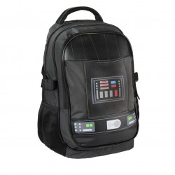 Mochila Casual Darth Vader Star Wars