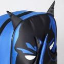 Mochila Casual Batman DC Comics 47cm