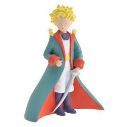 Hucha Figura El Principito 3d 19cm Pastoy