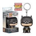LLavero Funko Pop Justice League Batman