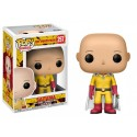 Figura Funko Pop One Punch Man Saitama 257