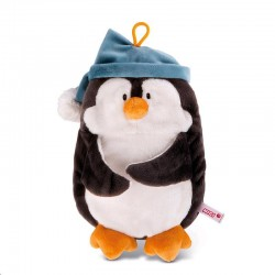 Bolsa de agua de Peluche Pingüino Toddytom NICI