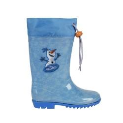 Bota de agua Frozen Olaf