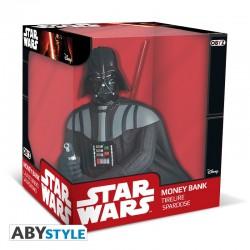 Hucha Darth Vader Star Wars