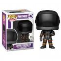 Figura Funko Pop FORTNITE Dark Voyager 442
