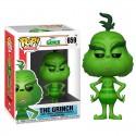 Figura Pop The Grinch 659