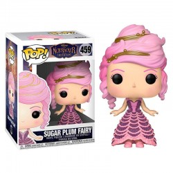 Figura Funko Pop Nutcracker Sugar Plum Fairy 459