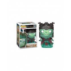 Figura Funko Pop Lord of the Rings Gandalf 443