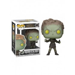 Figura Funko Pop Game of Thrones Children of the Forest 69