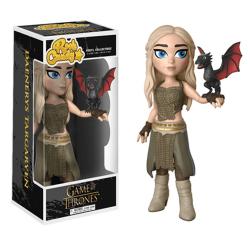 Figura Funko Pop Game of Thrones Daenerys 03