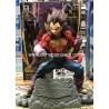 Figura Son Goku Dragon Ball Super Movie The 20th Film Limited Banpresto