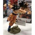 Figura Dragon Ball Son Goku Super Tag Banpresto
