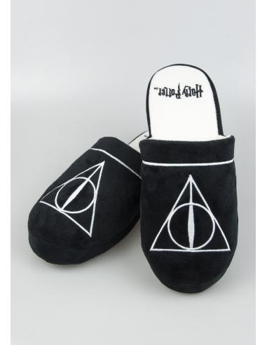 Zapatillas Harry Potter Slytherin T 42 - 45