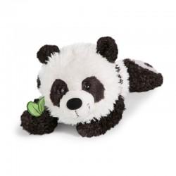Peluche Oso Panda Yaa Boo 22cm Nici Wild Friends