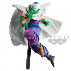 Figura Dragon Ball Z Piccolo COLOSSEUM2 vol.1 Banpresto