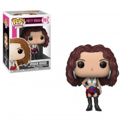 Figura Funko Pop Pretty Woman Vivian Ward 761