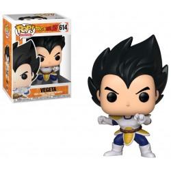 Figura Pop Dragon Ball Vegeta 614