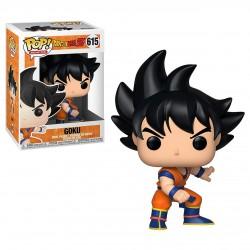 Figura Pop Dragon Ball Goku 615