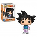 Figura Pop Dragon Ball Goten 618