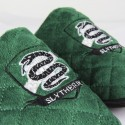 Zapatillas Harry Potter Slytherin Premium