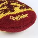 Zapatillas Harry Potter Gryffindor T 42 - 45