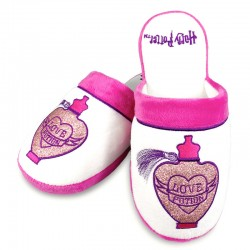 Zapatillas Harry Potter Love Potion
