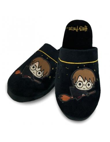 Zapatillas Harry Potter Patronus