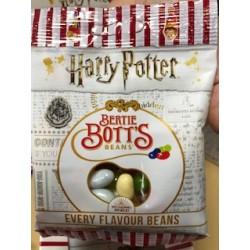 Caramelos Bertie Botts Harry Potter Jelly Beans