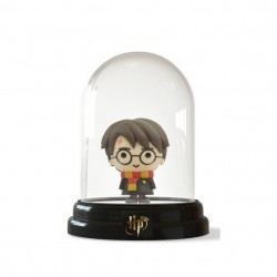 Lámpara Harry Potter Dumbledore MINI 3D
