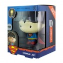 Lampara Batman Figura retro 3d mini
