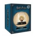 Lámpara Harry Potter Hermione en la urna  MINI  3D