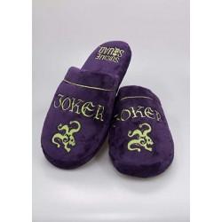 Zapatillas Joker descalzas adulto T42-45