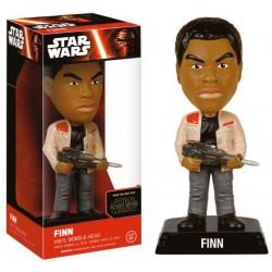 Figura Funko Star Wars Rey Episode VII  15 cm